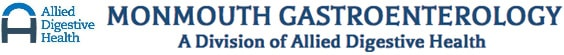 Monmouth Gastroenterology